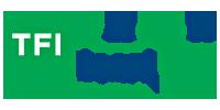 Local Link Wexford Logo